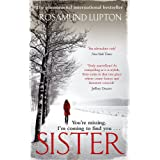 Sister: The phenomenal Sunday Times and New York Times bestseller