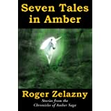 Seven Tales in Amber