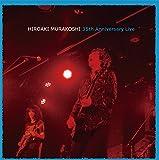 35th Anniversary Live