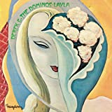 Layla And Other Assorted Love Songs [50th Anniversary Half-Speed Mastered Vinyl Edition] [12 inch Analog]
