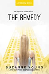 The Remedy Kindle Edition