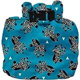 Bambino Mio, Wet Bag, Zebra Crossing