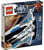 LEGO Starwars 9525 Pre Vizsla's Mandalorian Fighter レゴ スターウォーズ