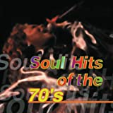 Soul Hits of the 70's