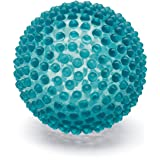 Discovery Toys TANGIBALL