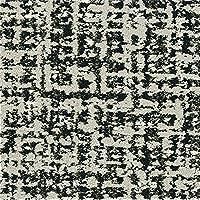 川島織物セルコン タイルカーペット AB910-1