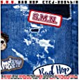 BAD HOP※CD+DVD
