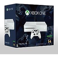 Xbox One スペシャル エディション (Halo: The Master Chief Collection 同梱版…