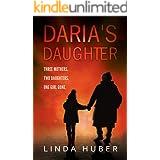 Daria's Daughter