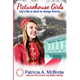 Picturehouse Girls: An absolutely heart-breaking World War Two historical fiction