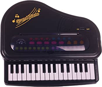 ミニグランドピアノ