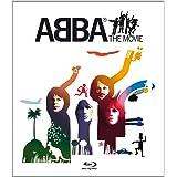 Abba Movie / [Blu-ray] [Import]