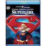 Supergirl (1984) [Blu-ray]
