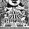 PARALLEL WORLD ~episode.0~