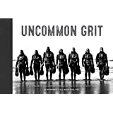 Uncommon Grit: A Photographic Journey Through Navy SEAL Training