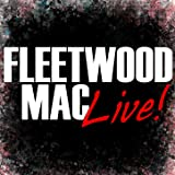 Fleetwood Mac Live!