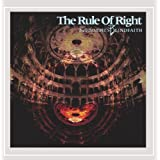 Rule of Right