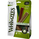Whimzees Dental Treat for Dogs, Large