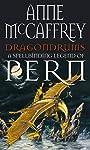 Dragondrums (Pern: Harper Hall series Book 3)
