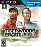 Tiger Woods PGA Tour 14 (輸入版:北米) - PS3