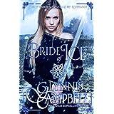 Bride of Ice (2)