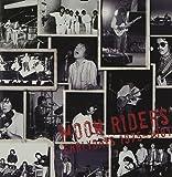 アーリーデイズ1975-1981(CD3枚組)