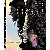 Wander Darkly [Blu-ray]