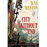City Without End: 03