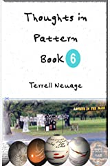 Thoughts in Patterns 6 Kindle Edition