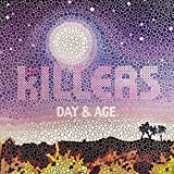 Day & Age (Lp)
