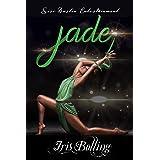 Jade (The Gems & Gents Series)