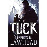 Tuck: Number 3 in series