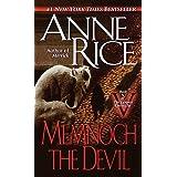 Memnoch the Devil: 5