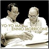 Yo-yo Ma Plays Ennio M