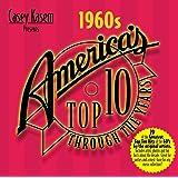 Casey Kasem Americas Top 10 The 60S Var