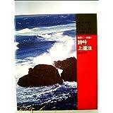 詩吟上達法―健康に・修養に (Hikarinokuni collection famili)