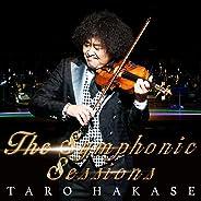 【Amazon.co.jp限定】The Symphonic Sessions(CD)(デカジャケット付き)