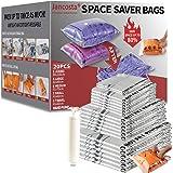 Jancosta Space Saver Bags, JC-20C