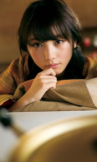 乃木坂46  iPhone/Androidスマホ壁紙(480×800)-1 - 与田祐希