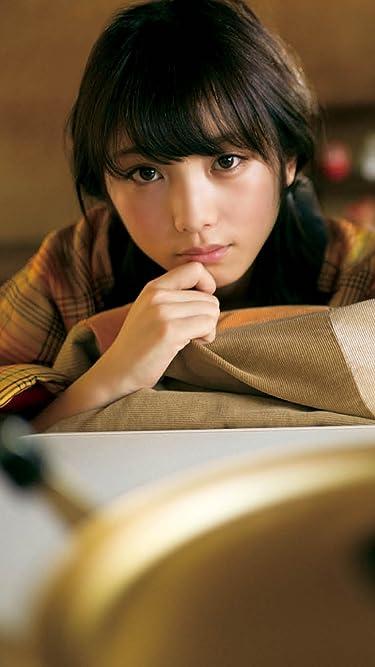 乃木坂46  iPhone/Androidスマホ壁紙(540×960)-1 - 与田祐希
