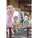 やくならマグカップも iPhone(640×960)壁紙 青木 十子(あおき とおこ),豊川 姫乃(とよかわ ひめの),青木 十子(あおき とおこ),成瀬 直子(なるせ なおこ)