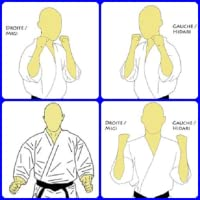 Easy Tricks Quickly Learn Karate