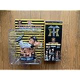 阪神タイガース 2003年 セントラルリーグ 優勝記念 ピンバッジ 承認 応援グッズ プロ野球