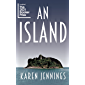 An Island (English Edition)