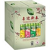 Heaven & Earth Variety Pack – 24 x 300ml (CNY Festive Edition)