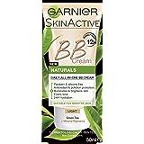 Garnier BB Cream Naturals Light, 50ml