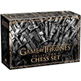 Wizkids Current Edition Game of Thrones Chess Board Game