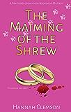 The Maiming of the Shrew: A Pratford-upon-Avon bookshop myst…