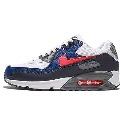 (ナイキ) エア マックス 90 エッセンシャル メンズ ランニング シューズ Nike Air Max 90 Essential 537384