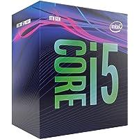 INTEL インテル Core i5 9400 6コア / 9MBキャッシュ / LGA1151 CPU BX80684…